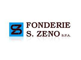 Fonderie San Zeno s.p.a.