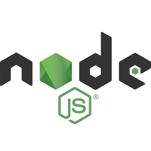 Competenze Alba Consulting Node JS