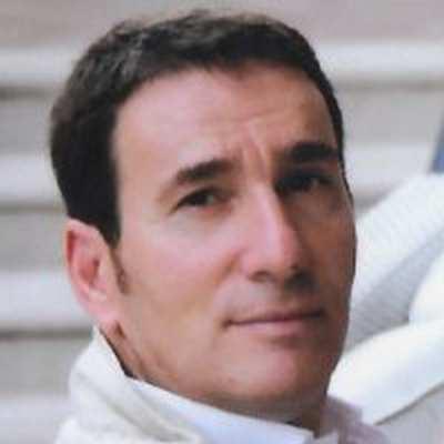 Piero Brioni