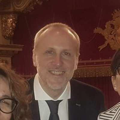 Stefano Leggerini