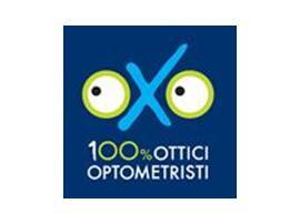 Consorzio Optocoop Italia  s.c.