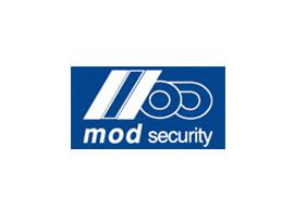 Mod Security s.r.l.
