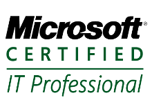 alba-consulting-certified-microsoft-it-professional