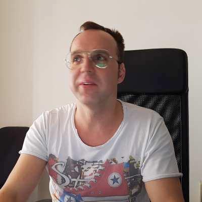 Giuliano Corti