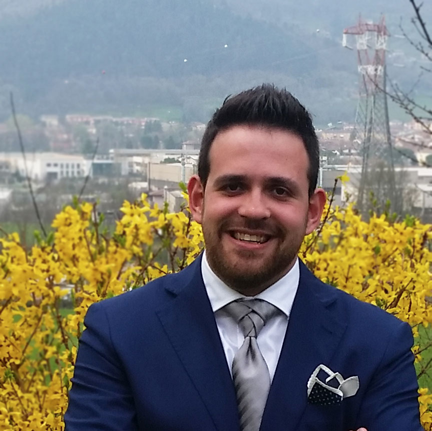 Massimo Pellini