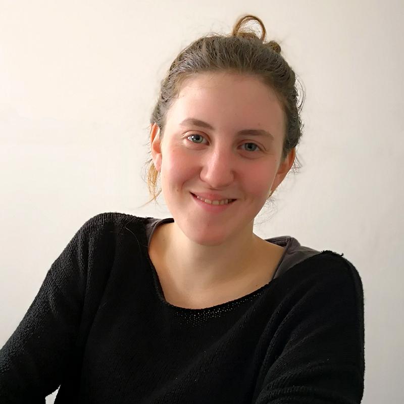 Sonia Guerini