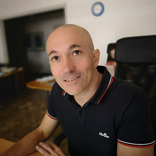Wladimiro Esposito