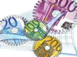 2017, ancora Credito d'imposta per ricerca e sviluppo – Legge 190-2014