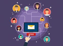 La rivoluzione DEM - Direct Email Marketing
