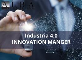Innovation Manager