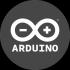 Competenze Alba Consulting Arduino