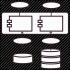 Competenze Alba Consulting Information Architecture