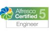 albaconsulting-certified-alfresco-engineer